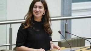 Minister vindt 300.000 euro om zes extra natuurinspecteurs in dienst te nemen