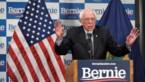 Sanders wint voorverkiezingen in Californië