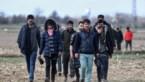 Migranten op Griekse eilanden krijgen 2.000 euro toegestopt bij vrijwillige terugkeer