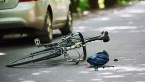 Nooit eerder zoveel fietsdoden als in 2019