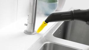 Experttips: zo maak je je woning efficiënter schoon