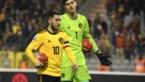 UEFA wil EK verplaatsen naar 2021