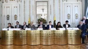 Premie van 4.000 euro voor cafés en alle andere maatregelen van de Vlaamse regering
