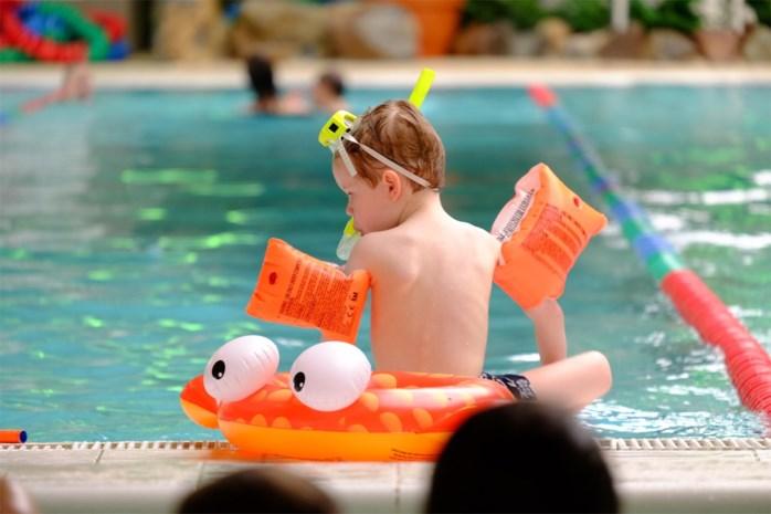 Burgemeesters sluiten zes vakantieparken in Lommel, Peer en Houthalen-Helchteren