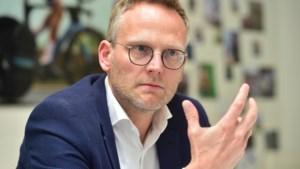 """Peter Croonen: """"EK moet verschoven worden, anders wordt het moeilijk voor competitie"""""""