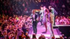 Vlaamse artiesten voelen impact coronavirus in hun agenda en portemonnee