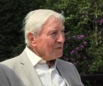 Baron Valère Croes overleden: succesvolle zakenman, maar ook volksfiguur