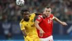 """Rusland wil helpen EURO 2020 toch te laten doorgaan: """"Wij kunnen extra wedstrijden organiseren"""""""