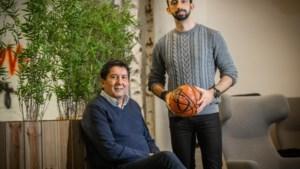 Limburg United vraagt werkloosheidsuitkering aan