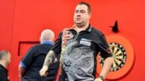 Engelsman White houdt Kim Huybrechts uit finale op Players Championship darts