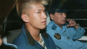 Japanner krijgt doodstraf voor moord op 19 gehandicapte mensen