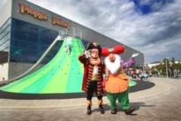 Deze Limburgse evenementen en activiteiten zijn afgelast wegens corona