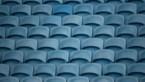 Ook België hoopt op competitieslot in juni