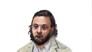 Twintig verdachten aanslagen Parijs, waaronder Abdeslam, naar assisen verwezen