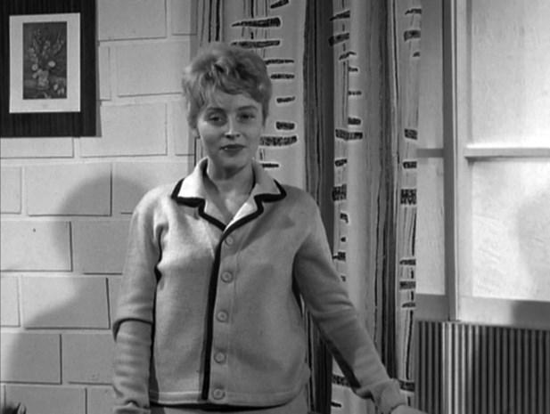 Televisiepionier Nora Steyaert overleden