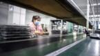 Chinese industrie krimpt voor het eerst in dertig jaar