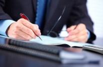 """Limburgse bedrijfsleider geeft fout signaal en wil iedereen op kantoor: """"Scholen voorzien toch opvang"""""""