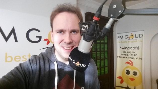 FM Goud actief in #limburgtegencorona