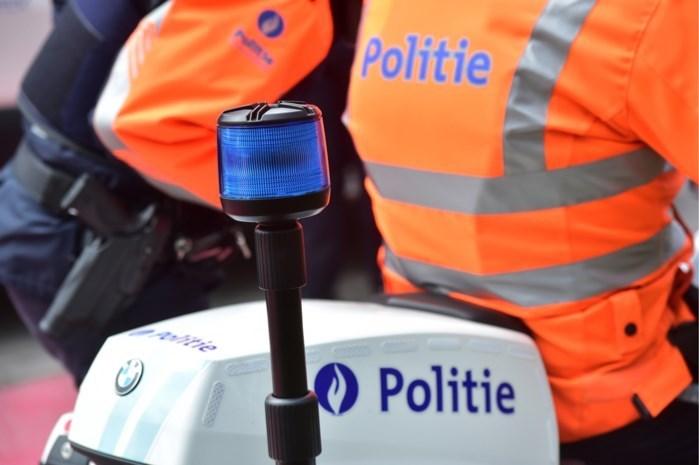 Politie roept jongeren én ouders op tot gezond verstand na klachten over overlast