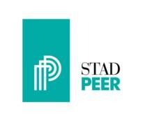 Voedselbedeling Sint-Vincentius Peer gaat door met kant-en-klaarpakketten