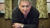 Johny Voners (74), Xavier uit 'F.C. De Kampioenen' is overleden aan kanker