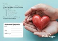 Heb jij een hart voor Oudsbergen?