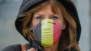 Niet zeker dat mondmaskers voor zorgverleners op tijd geleverd zullen worden