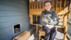 VZW Konijnengeluk zoekt perfecte match voor gedumpte konijnen