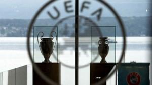 UEFA wil Champions League-finale naar 27 juni verplaatsen