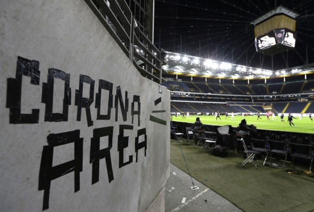 """""""UEFA denkt eraan Champions League te laten beslissen in Final Four"""""""