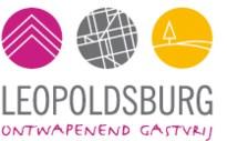CoVID-19: wat betekenen de maatregelen voor Leopoldsburg?