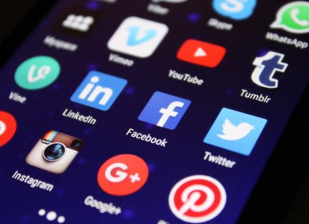 Facebookgroep Corona: Sint truiden helpt of vraagt hulp