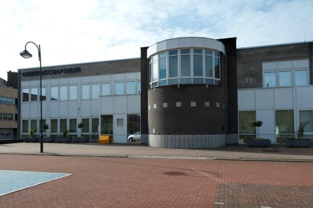 Stad Hamont-Achel blijft bereikbaar voor haar burgers