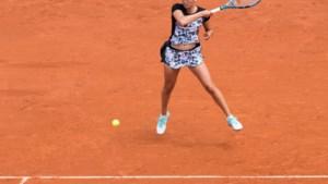 Roland Garros in september, ook Wimbledon in gevaar?