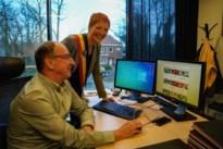 Van callcenter tot vrijwilligersnetwerk: gemeenten zijn er voor hun inwoners