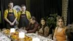 Stijn en Glen liggen als eersten uit 'Mijn keuken mijn restaurant'