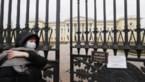 """EDEO: """"Rusland bestookt westerse landen met foutieve informatie over coronavirus"""""""