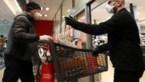 Promotieacties worden verboden: corona gaat winkelen duurder maken