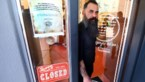 Kappers eisen verplichte sluiting van kapsalons