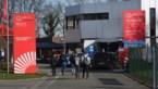 Veertien studenten van UCLL in het buitenland geraken niet terug thuis