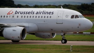 Brussels Airlines boekt nettoverlies van 40 miljoen: directie verlaagt salaris
