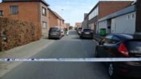 """Ex-vriend takelt jonge vrouw met mes toe in Hechtel: """"We konden geen kant meer op"""""""