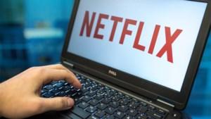Het internet kreunt: EU vraagt om niet in HD te bingen op Netflix