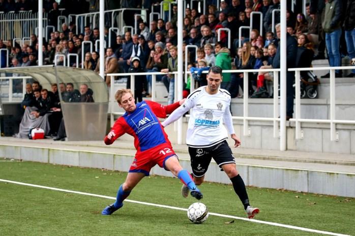 KBVB beslist: geen Belgisch voetbal vóór 1 mei