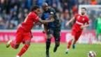 Antwerp stapt dankzij 'krediet' van 750.000 euro mee in tv-contract