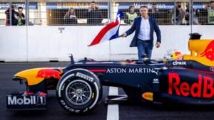 Grote Prijzen F1 van Nederland, Spanje en Monaco uitgesteld