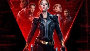 Release Marvel-film 'Black widow' uitgesteld