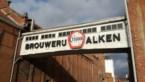 Geen technische werkloosheid bij Alken-Maes, wel steunmaatregelen voor klanten