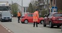 België op slot voor wie komt tanken of gaat shoppen, grensburgemeesters tevreden
