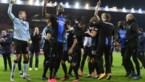Positief licentieadvies voor Anderlecht en Brugge, Lommel en Patro moeten uitleg geven